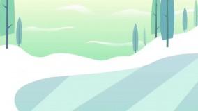 انیمیشن دوستان درختی شاد-فصل Kringles قسمت 8-سال 2006 -  لینک تمام قسمت ها در توضیح زیر این ویدیو است