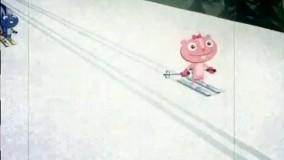 انیمیشن دوستان درختی شاد-فصل Irregular قسمت 6-سال 1999 تا 2013- لینک تمام قسمت ها در توضیح زیر این ویدیو است