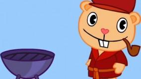 کارتون هپی تری فرندز-فصل Smoochies قسمت 8-سال2009 -لینک تمام قسمت ها در توضیح زیر این ویدیو است