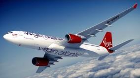 معرفی هواپیمای ایرباس 330 بخش 1