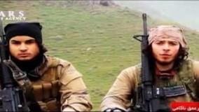فیلم کامل رصد، دستگیری و اعترافات داعشیها در تهران | مستند «در عمق ناکامی»
