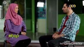 امید رئیس دانا در شبکه مستند