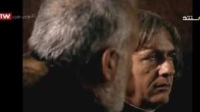 مستند لئوناردو داوینچی - قسمت دوم