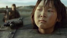 فیلم کامل چنگیزخان دوبله فارسی کیفیت عالی