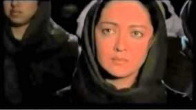دلکش..به کنارم بنشین. و .. فیلم شیرین اثر عباس کیارستمی.