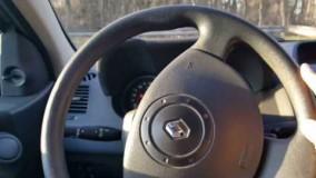 اموزش رانندگی اسان-دانلود آموزش رانندگی