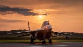 معرفی جنگنده میگ 29 بخش 12