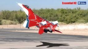 معرفی جنگنده میگ 29 بخش 45