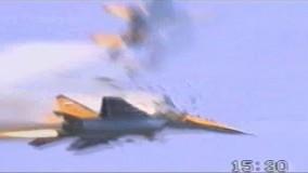 معرفی جنگنده میگ 29 بخش 37