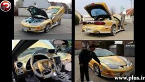 اجاره ماشین بدون راننده در شیراز -کرایه ماشین در شیراز - اجاره ماشین در شیراز - رنت کار و رنت ماشین بدون راننده در شیراز