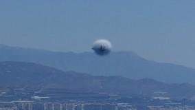 معرفی جنگنده F-18  بخش45