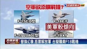 معرفی جنگنده F-18  بخش32