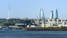 راهنمای سفر به باکو بخش 15