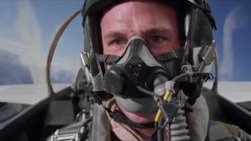 معرفی جنگنده F-18  بخش14