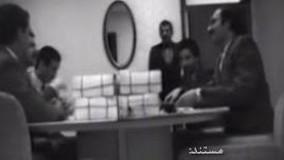 مستند « هفت گناه نابخشوده » - فیلمی درباره خیانت ها و جنایتهای سازمان مجاهدین