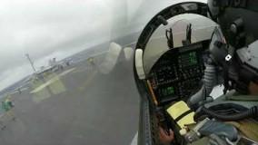 معرفی جنگنده F-18  بخش10