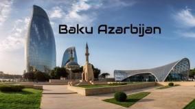 راهنمای سفر به باکو بخش 21