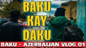 راهنمای سفر به باکو بخش 24