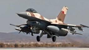 معرفی جنگنده F-18  بخش50