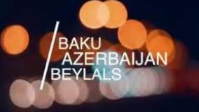 راهنمای سفر به باکو بخش 22