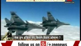 معرفی جنگنده F-18  بخش51