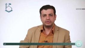 علی اکبر رائفی پور یوتیوب-سخنان استاد رائفی پور در خصوص مراسم عید بیعت ۱۳۹۶