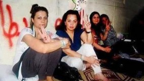 دانلود سخنرانی استاد رائفی پور-فساد جنسی و فحشا در ایران قسمت اول - ماهواره