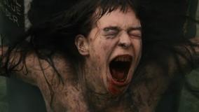 فیلم ترسناک جدید وحشی بدون سانسور و کامل 2018 - Film Khareji Jadid