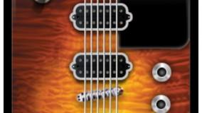 آموزش 2600 آکورد گیتار