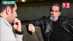 گشت ارشاد نمره قبولی را از مردم گرفت   سعید سهیلی  بعد از 5 سال بالاخره تسلیم شدم !