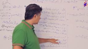 هوش مالی یا هوش اقتصادی (قسمت دوم) - راز موفقیت/ محمود جولایی