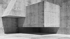 به نمایشگاه ساختمان 97 می روید؟ برای انتخاب مصالح و فناوری ها ایده بگیرید- بخش 1