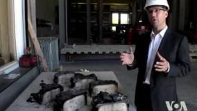 چگونه در نمايشگاه صنعت ساختمان ٩٧ مصالح وفناوری های روز را انتخاب کنیم؟ (البته اگر باشد) -بخش 58