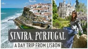سفر به لیسبون پرتغال بخش47