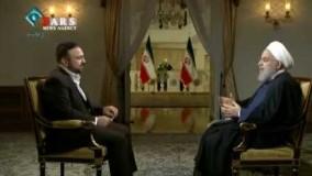 رییس جمهور : از فردا ورود اسکناس و طلا بدون گمرک و ارزش افزوده آزاد خواهد شد