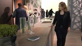 طراحی دکوراسیون داخلی-در نمایشگاه صنعت ساختمان 97 دنبال چی بگردیم بخش 198