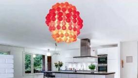 طراحی دکوراسیون داخلی-در نمایشگاه صنعت ساختمان 97 دنبال چی بگردیم بخش 200