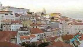 سفر به لیسبون پرتغال بخش46
