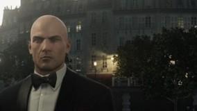 محیط بازی فوق العاده Hitman قسمت 3 (Paris)