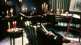 26شب یلدا - کیومرث پوراحمد - آنونس فیلم