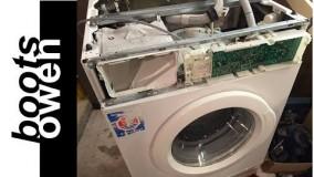 تعمیر برد لباسشویی بوش | مشاوره رایگان 02141128
