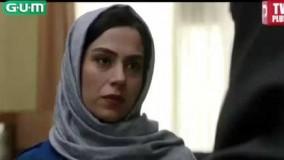 4-مصطفی زمانی: ترجیح می دهم به زیبایی صورتم فکر نکنم/ در حاشیه جشنواره فیلم فجر.