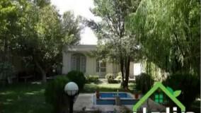 رهن و اجاره باغ ویلا شهرکی در محمدشهر کرج کد1375