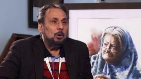 کافه جشنواره - پشت پرده جدایی مجید قناد از فیتیله ای ها