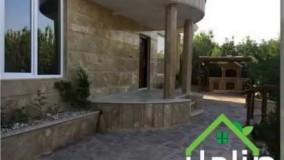 خرید فروش باغ ویلا در میدان نماز شهریار کد1397