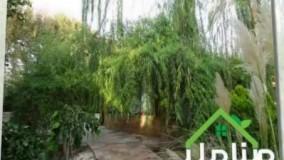 فروش باغ ویلا در شهرک محصور ملارد کد1401