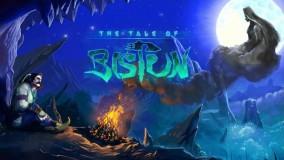 تریلر جدید بازی جذاب ایرانی The Tale Of Bistun