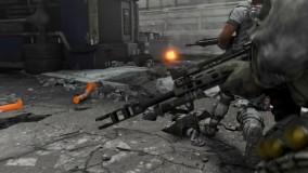 تریلر جدید بازی جذاب Call of Duty: Black Ops 4 با کیفیت HD
