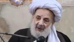 سخنرانی مذهبی مجتهدی تهرانی 4