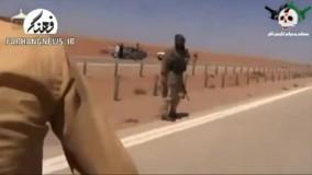 داعش ۸ - جنایات